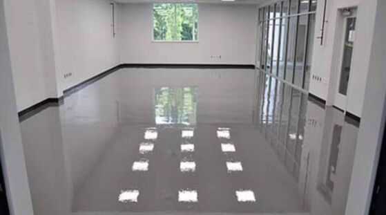 Lifetime Epoxy Industrial Commercial Flooring Blog
